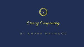 Crazy Coupling